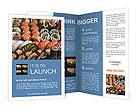 0000031053 Brochure Templates