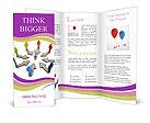 0000031056 Brochure Template