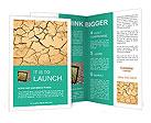 0000031057 Brochure Templates