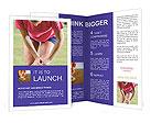 0000031064 Brochure Templates