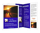 0000031073 Brochure Templates
