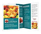 0000031076 Brochure Templates