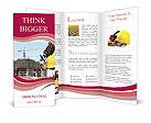 0000031078 Brochure Templates
