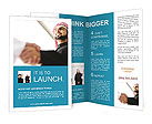0000031122 Brochure Template