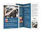 0000031126 Brochure Templates