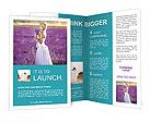 0000031127 Brochure Templates
