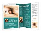 0000031137 Brochure Templates