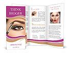 0000031144 Brochure Templates