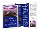 0000031150 Brochure Templates