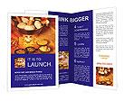 0000031151 Brochure Templates