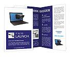 0000031152 Brochure Templates