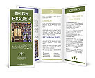 0000031154 Brochure Templates