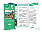 0000031156 Brochure Templates