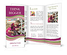 0000031165 Brochure Templates