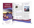 0000031170 Brochure Templates
