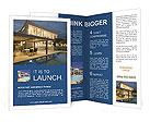 0000031173 Brochure Templates