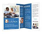 0000031181 Brochure Templates