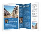 0000031201 Brochure Templates