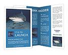 0000031212 Brochure Templates