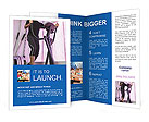 0000031214 Brochure Templates