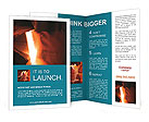 0000031216 Brochure Templates