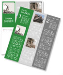 0000031221 Newsletter Template