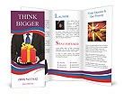 0000031222 Brochure Templates