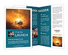 0000031225 Brochure Templates