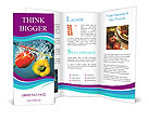 0000031228 Brochure Templates