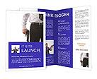 0000031233 Brochure Templates