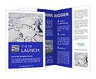 0000031234 Brochure Templates