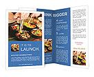 0000031237 Brochure Templates