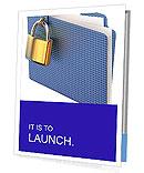 0000031241 Presentation Folder