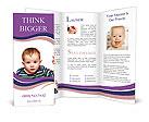 0000031244 Brochure Templates