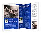 0000031247 Brochure Templates