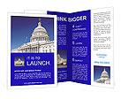 0000031249 Brochure Templates