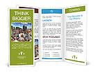 0000031259 Brochure Templates