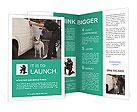 0000031275 Brochure Templates