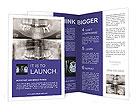 0000031276 Brochure Templates