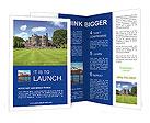 0000031282 Brochure Templates