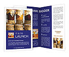 0000031287 Brochure Templates
