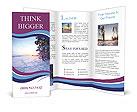 0000031289 Brochure Templates