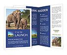 0000031290 Brochure Templates