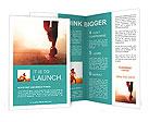0000031300 Brochure Templates