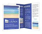 0000031306 Brochure Templates