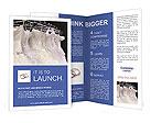 0000031326 Brochure Templates