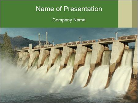 Water generator powerpoint template backgrounds google slides water generator powerpoint template toneelgroepblik Image collections