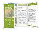 0000031333 Brochure Templates