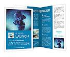 0000031335 Brochure Templates