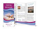 0000031339 Brochure Templates
